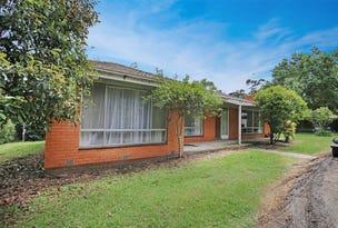 225 Buffalo North road, Buffalo, Vic 3958