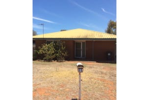 11 Tuckey Court, Carnarvon, WA 6701