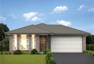 Lot 5141 Proposed Road, Leppington, NSW 2179