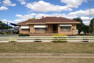 25 Second Avenue, Henty, NSW 2658