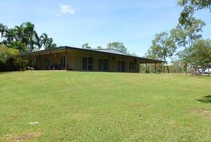 65 Wheewall Road, Livingstone, NT 0822