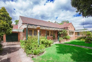 55 Belmore Road, Lorn, NSW 2320