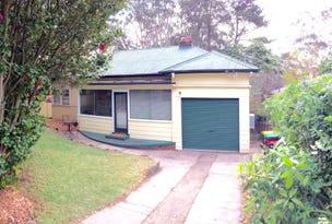62A Hawkesbury Road, Springwood, NSW 2777