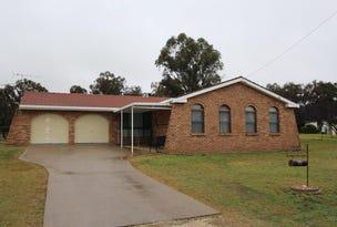 40  Oliver Street, Bundarra, NSW 2359