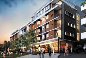 1BED+STUDY/5 McGill Street, Lewisham, NSW 2049