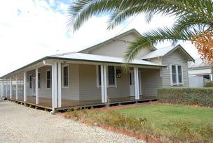 409 Harfleur Street, Deniliquin, NSW 2710