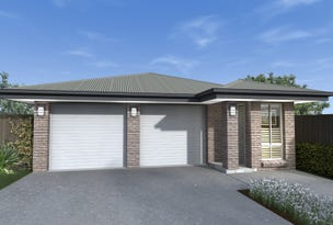 Lot 37 Waterford Park Estate, Goonellabah, NSW 2480