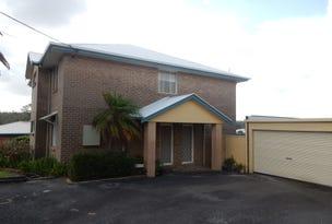 1/5 Trafalgar Lane, Woolgoolga, NSW 2456