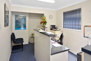 2 Keft Avenue, Nowra, NSW 2541