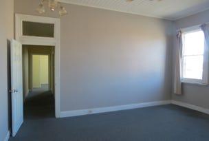 1/90 George Street, Quirindi, NSW 2343