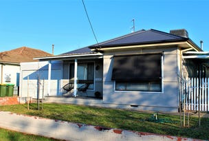 328 Edward Street, Wagga Wagga, NSW 2650