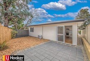 Unit 2/33 Hertford Street, Berkeley, NSW 2506
