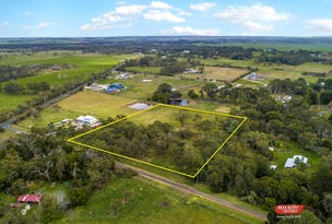 Lot 2/5 Daniels Road, Wattle Bank, Vic 3995