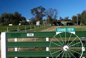 711 Stoney Park Road, Burrumbuttock, NSW 2642