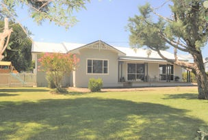 79 Kaputar Road, Narrabri, NSW 2390