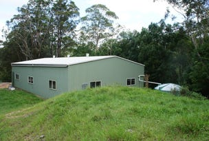 761 Smiths Creek Road, Stokers Siding, NSW 2484