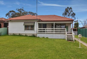 108 Redbank Road, Seymour, Vic 3660