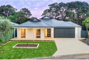 22 Acacia Close, Dunsborough, WA 6281