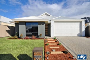 52 Tranquility Crescent, Aveley, WA 6069