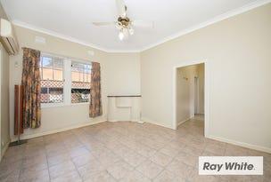 3 Ostend Street, Lidcombe, NSW 2141