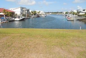 Lot 876, Catalina Parade Calypso Bay, Jacobs Well, Qld 4208