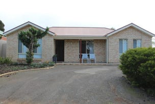 3/68 Roper Road, Murray Bridge, SA 5253