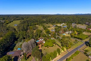 187 Braford Drive, Bonville, NSW 2450