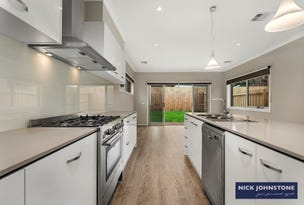 52B Wickham Road, Hampton East, Vic 3188