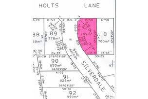 141 Holts Lane, Darley, Vic 3340