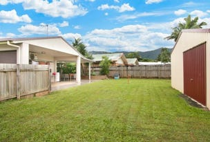 26 Blackbird Street, Bentley Park, Qld 4869