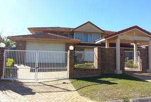 82 Lindfield Circuit, Robertson, Qld 4109