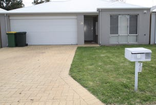 3B Whittaker Way, Waroona, WA 6215