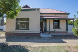 106 Russell Street, Rosewater, SA 5013