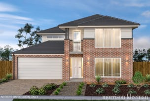 8, 11 & 12 Aspiration Rise, Diamond Creek, Vic 3089