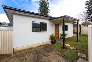 239 Waterloo Road, Greenacre, NSW 2190