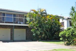 49 Kent Street, Grafton, NSW 2460