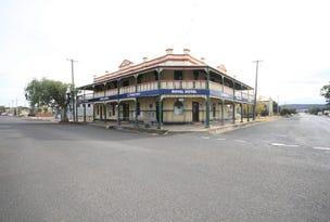 96 Brent Street, Boggabri, NSW 2382
