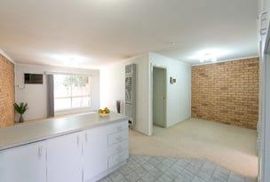 2/729 Lavis Street, Albury, NSW 2640