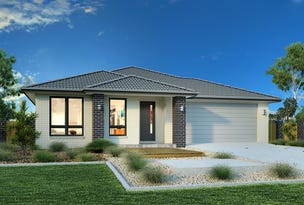 Lot 26 Road 1, Manyana Beach Estate, Manyana, NSW 2539