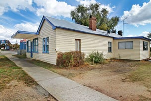 99-101 Bridge Street, Uralla, NSW 2358