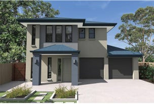 Redland Bay, address available on request