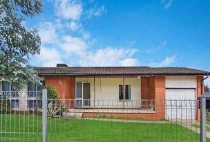 2 Madang Avenue, Whalan, NSW 2770