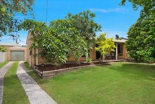 25 Shores Drive, Yamba, NSW 2464