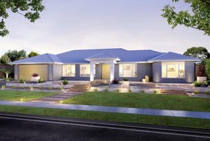 Lot 9 Bella Vista Place, Hamilton, Vic 3300