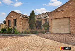 8/85 Canbridge Street, Canley Heights, NSW 2166