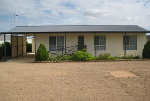 Lot 99 Via Whelan Road, Port Broughton, SA 5522