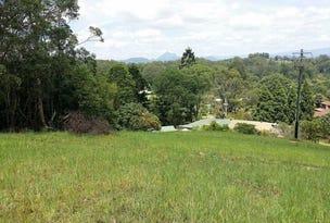 Lot 1, 75 Seven Oaks Road, Nunderi, NSW 2484