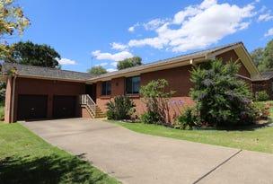 2 Yarrawonga Crescent, Cowra, NSW 2794