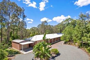 17 Bangalay Close, Brandy Hill, NSW 2324