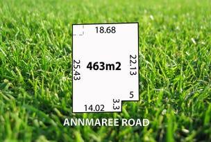 Lot 1001, 8 Annmaree Road, Highton, Vic 3216
